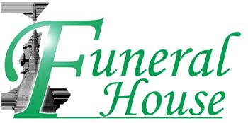 Funeral House Torino